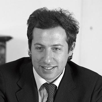 Dr Jerome Jaquier - Panemax