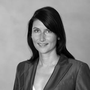 Marielle Morerod - Panemax